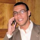 Ayman Hosny Mohammad Mohammad