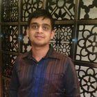 Bhavin Mehta CCP(CCE), PMP