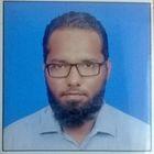 Hussain Shaikh