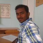Boopathiraja Arumugam