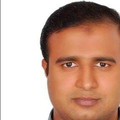 Mosharf Hossain