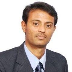 Kode Venkata Sandeep
