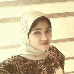 Esraa Kassem