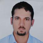 Sameer Mohamed