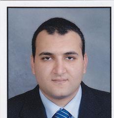 Mohamed El-Torky