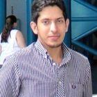 Ibrahim Alwabil