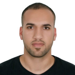 Ihab Salamin