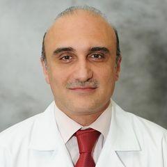 Fadi Al Razaz