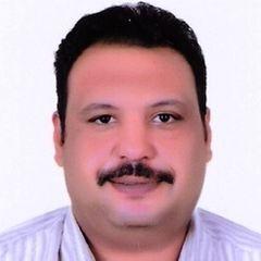 osama moshref mahmoud