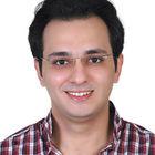 Mohamed Abdelghany Rashad