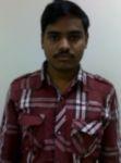 Amaresh Mandal