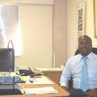 Edwin Katsonga