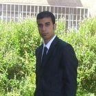 Mostafa Bakr