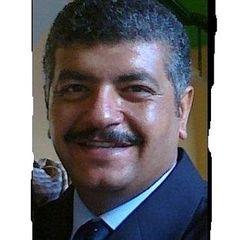 Mohamed M Abdelmotaal