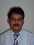 Ayyagari Srinivas