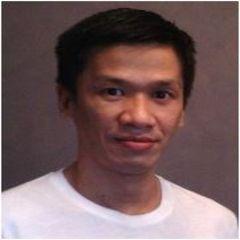 Airol Francis Manalac