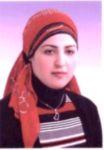 Eman Hussein Ahmed Nassar