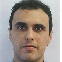 Hossein Mousavi
