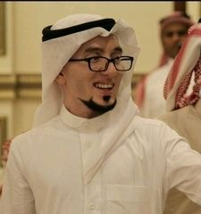 Khaled Bin Tashah