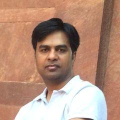 Jatinder  Bawa