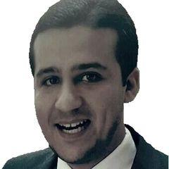 Dr. Belal Mahmoud Al-Wadi