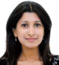 Maleeha Rahman