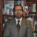 Omer Sanchez