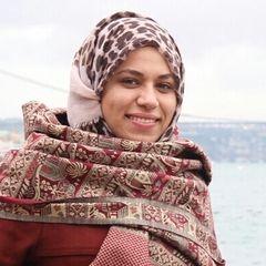 Khadijah Shtayat