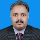 Abdul Nasir
