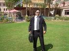 eslam saber saad mohamed Ahmed
