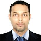 Anas Shoukathali
