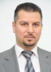 yousef alfeel