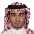 Yousef ABUALSUD