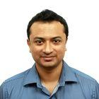 Rahul Kuppanda