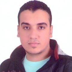 Hassan mahmoud registered company forex